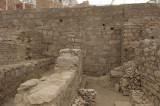 Ephesus March 2011 3672.jpg