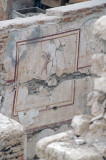 Ephesus March 2011 3675.jpg