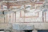 Ephesus March 2011 3677.jpg