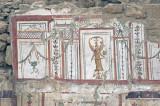 Ephesus March 2011 3678.jpg
