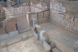 Ephesus March 2011 3686.jpg