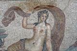 Ephesus March 2011 3701.jpg