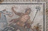 Ephesus March 2011 3703.jpg