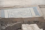 Ephesus March 2011 3707.jpg