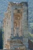 Ephesus March 2011 3626.jpg