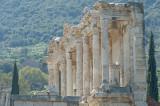 Ephesus March 2011 3627.jpg