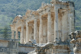 Ephesus March 2011 3628.jpg