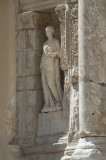 Ephesus March 2011 3632.jpg