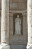 Ephesus March 2011 3636.jpg