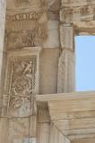 Ephesus March 2011 3641.jpg