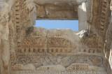Ephesus March 2011 3642.jpg