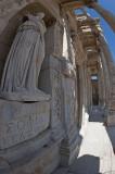 Ephesus March 2011 3649.jpg
