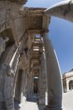 Ephesus March 2011 3652.jpg