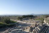 Ephesus March 2011 3816.jpg