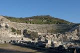 Ephesus March 2011 3820.jpg