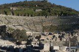 Ephesus March 2011 3823.jpg