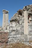 Ephesus March 2011 3577.jpg