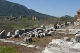 Ephesus March 2011 3579.jpg