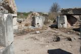Ephesus March 2011 3583.jpg