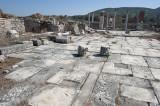 Ephesus March 2011 3588.jpg