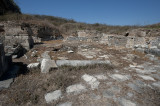 Ephesus March 2011 3589.jpg