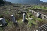 Ephesus March 2011 3605.jpg