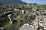 Ephesus March 2011 3606.jpg