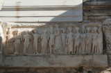 Ephesus March 2011 3791.jpg
