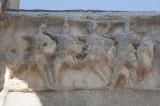Ephesus March 2011 3792.jpg