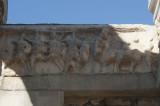 Ephesus March 2011 3793.jpg