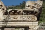 Ephesus March 2011 3800.jpg