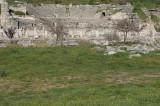 Ephesus March 2011 3749.jpg