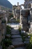 Ephesus March 2011 3759.jpg