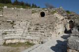 Ephesus March 2011 3760.jpg