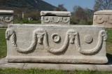 Ephesus March 2011 3565.jpg