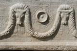Ephesus March 2011 3566.jpg