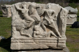 Ephesus March 2011 3569.jpg