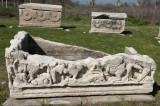 Ephesus March 2011 3570.jpg