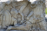 Ephesus March 2011 3572.jpg