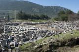 Ephesus March 2011 3508.jpg