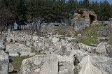 Ephesus March 2011 3541.jpg