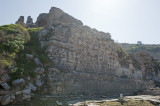 Ephesus March 2011 3542.jpg