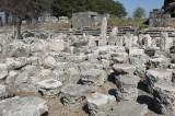 Ephesus March 2011 3544.jpg