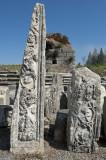 Ephesus March 2011 3546.jpg