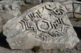 Ephesus March 2011 3549.jpg