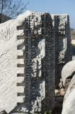 Ephesus March 2011 3553.jpg