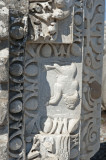 Ephesus March 2011 3554.jpg