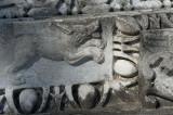 Ephesus March 2011 3556.jpg