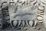 Ephesus March 2011 3557.jpg