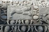 Ephesus March 2011 3558.jpg